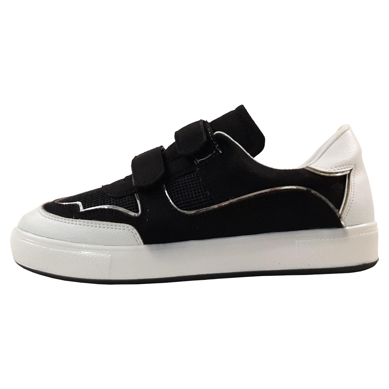 کفش راحتی زنانه کد 1645