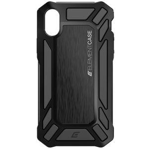 کاور المنت کیس مدل Case Roll مناسب برای گوشی موبایل آیفون X