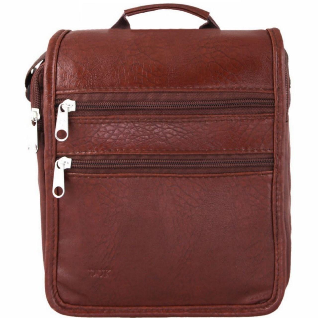 کیف دوشی مدل6-2616