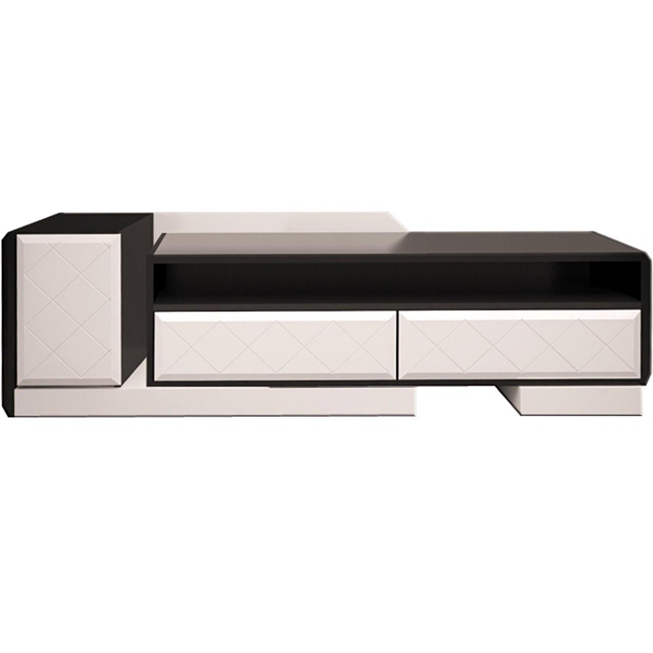 میز تلویزیون سام میت مدل 4601