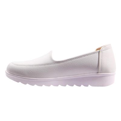 تصویر کفش طبی زنانه پاتکان کد 02-868