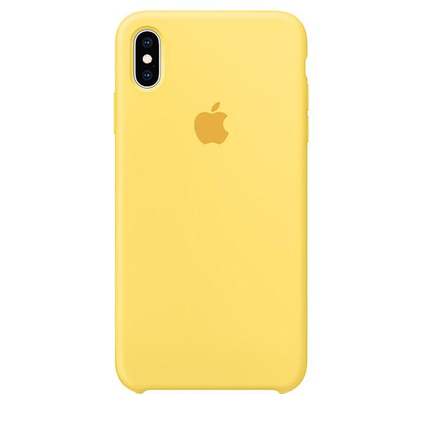کاور کد PS1092 مناسب برای گوشی موبایل اپل iPhone Xs Max