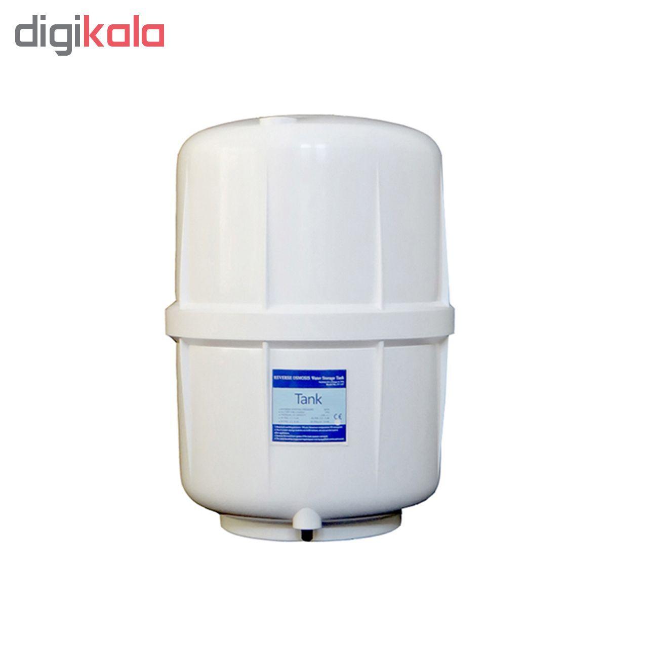 دستگاه تصفیه کننده آب اولانسی مدل RO-A930 به همراه فیلتر بسته 4 عددی main 1 7