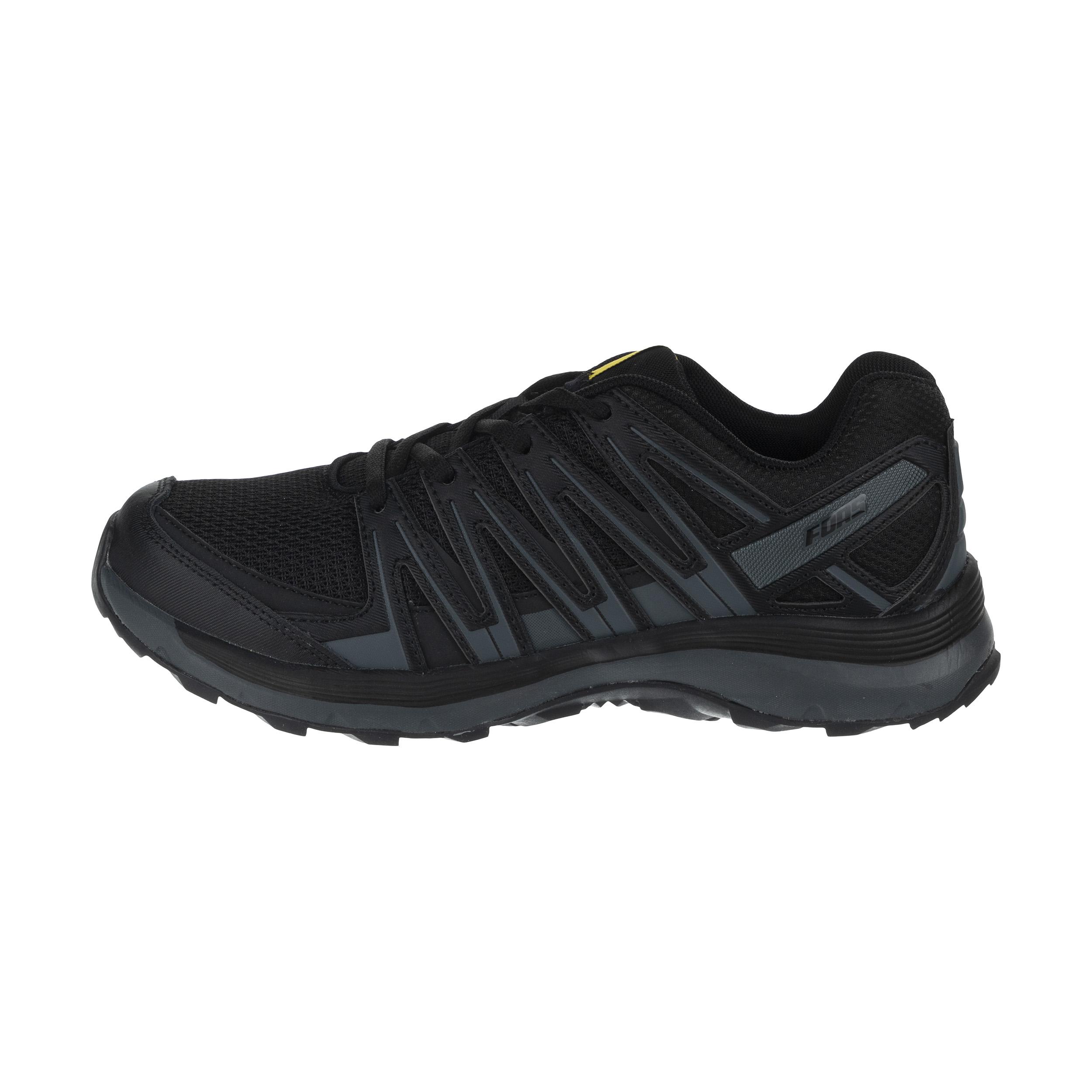 کفش مخصوص پیاده روی زنانه فورس کد D3122F3
