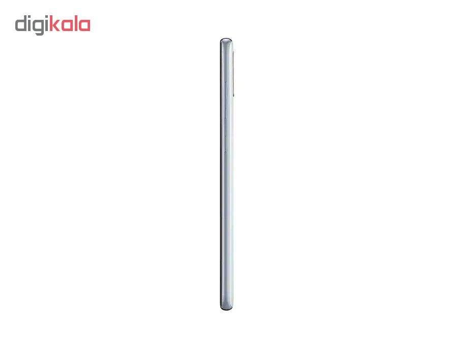 گوشی موبایل سامسونگ مدل Galaxy A70 SM-A705FN/DS دو سیمکارت ظرفیت 128 گیگابایت main 1 16