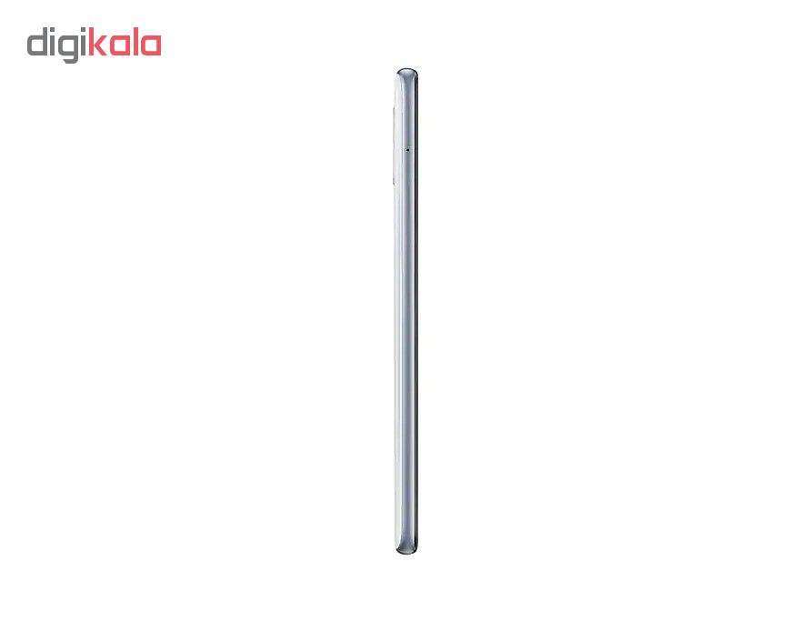 گوشی موبایل سامسونگ مدل Galaxy A70 SM-A705FN/DS دو سیمکارت ظرفیت 128 گیگابایت main 1 17