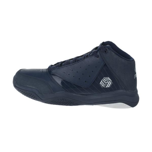کفش بسکتبال مردانه فورس کد A040M2