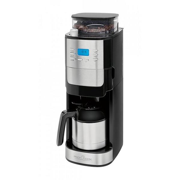 قهوه جوش پروفی کوک مدل pc1137