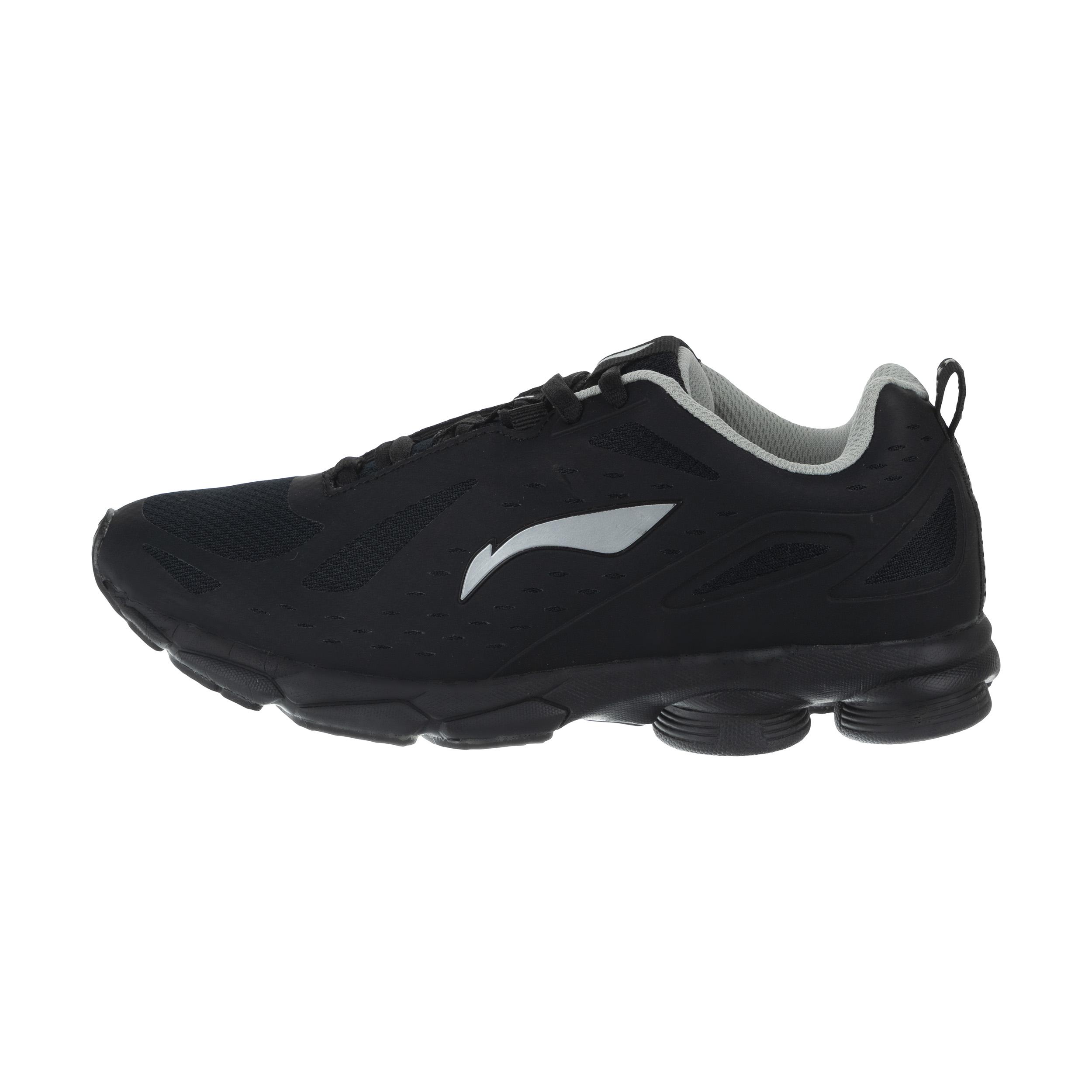 کفش مخصوص پیاده روی زنانه ویوا کد 3643