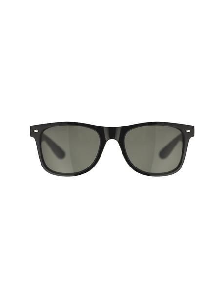 عینک آفتابی مربعی زنانه - اونلی سایز 52