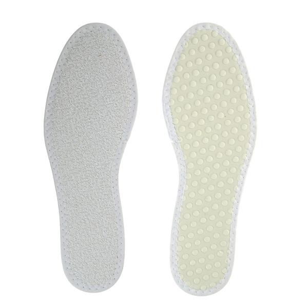کفی کفش کوایمبرا مدل Ocean شماره 38