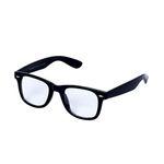 فریم عینک طبی مردانه مدل FY926 Rlei Zhen تک سایز