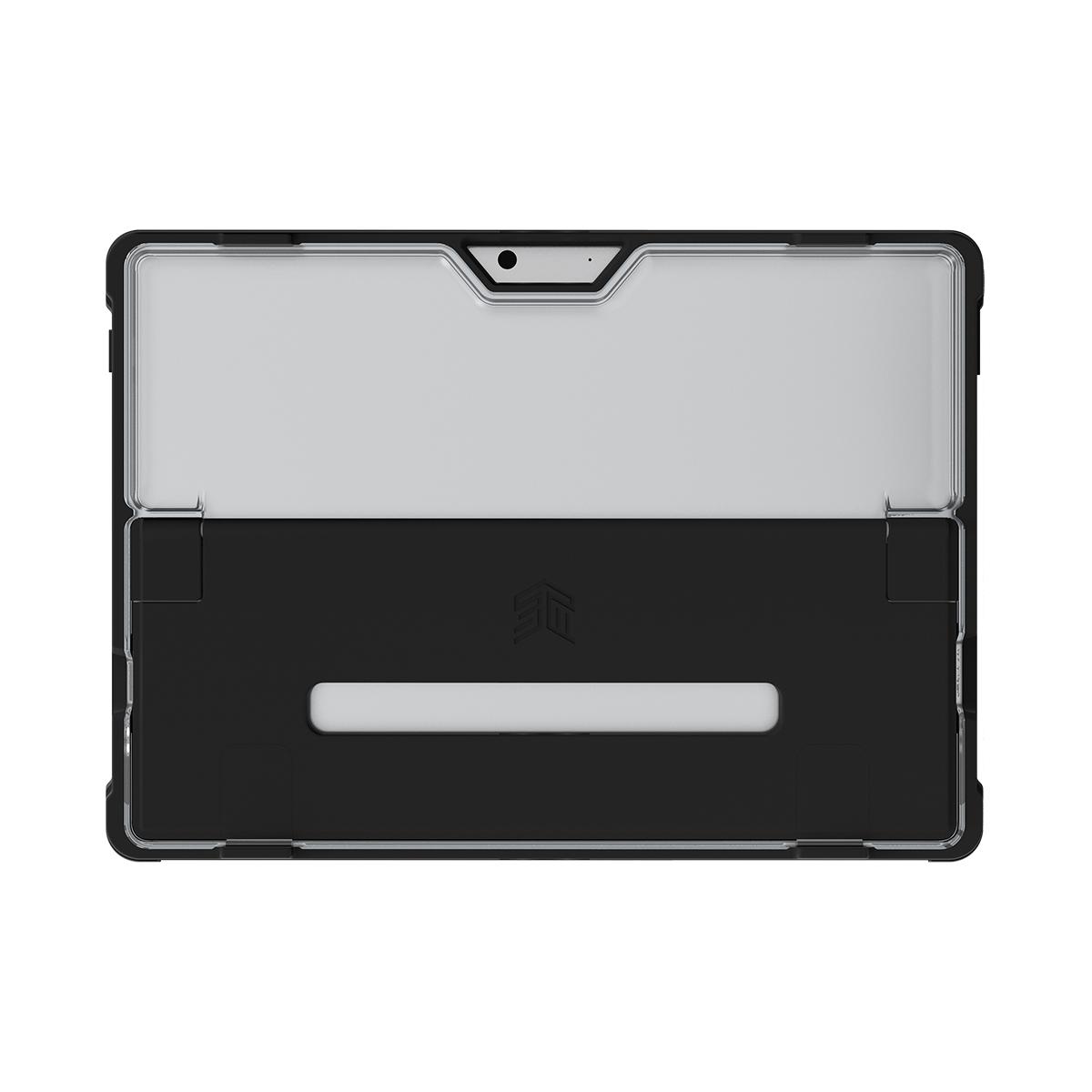 کاور اس تی ام مدل DUX مناسب برای تبلت مایکروسافت Surface Pro X