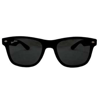 عینک آفتابی رلی ژن کد 099 سایز 54