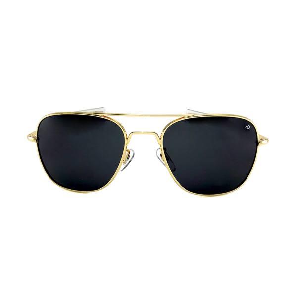 عینک افتابی مدل 23-ao