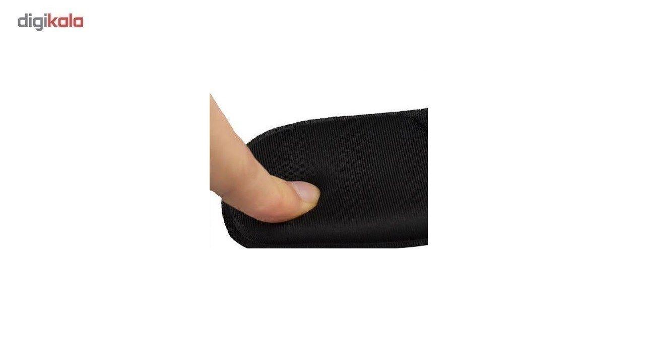 کفی طبی کفش با فوم حافظه دار فوت کر مدل اسکیچرز I-045 سایز 39 main 1 2