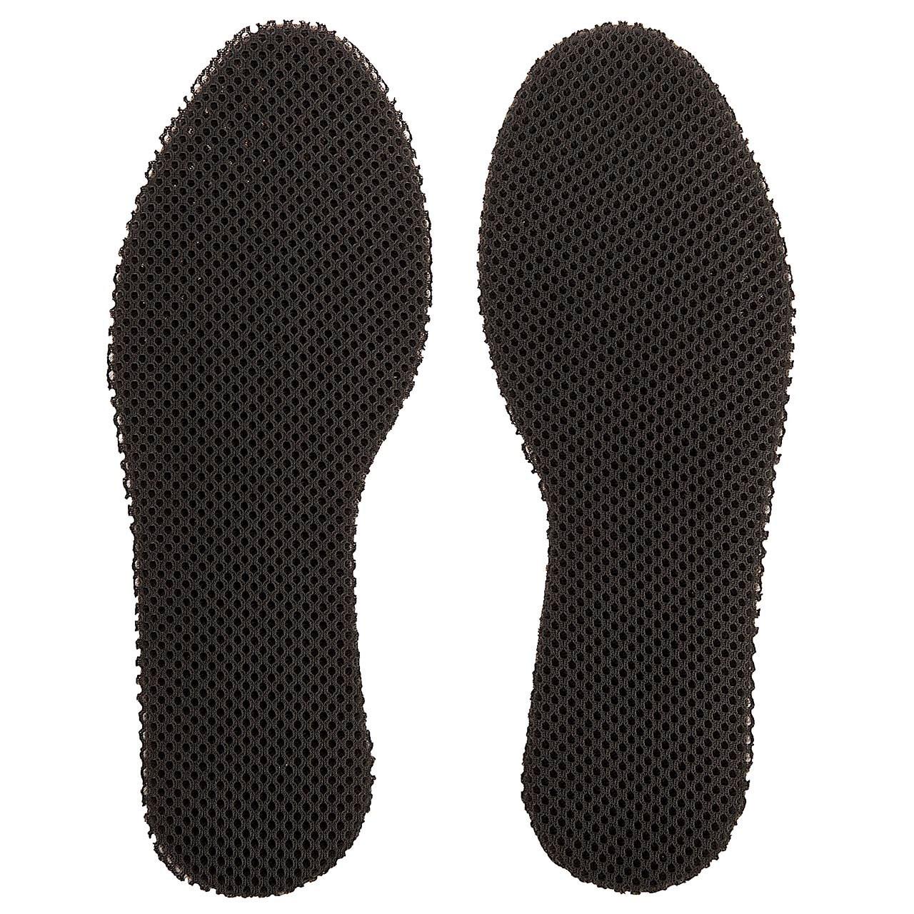 کفی کفش طب و صنعت مدل Comfort سایز 46-45