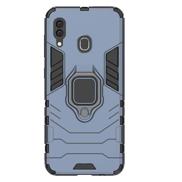 کاور مدل SA242 مناسب برای گوشی موبایل سامسونگ Galaxy A10s