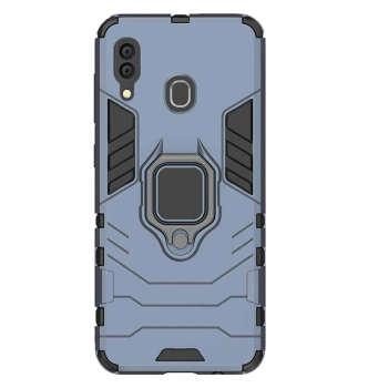 کاور مدل SA242 مناسب برای گوشی موبایل سامسونگ Galaxy A20s