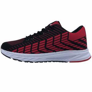 کفش مخصوص پیاده روی مردانه کفش سعیدی کد UM