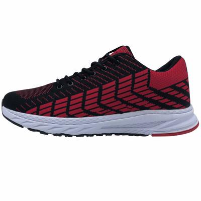 تصویر کفش مخصوص پیاده روی مردانه کد UM