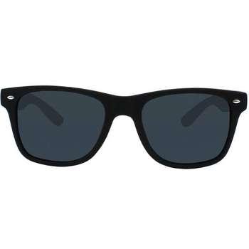 عینک آفتابی مدل  EAGLE Rlei Zhen تک سایز