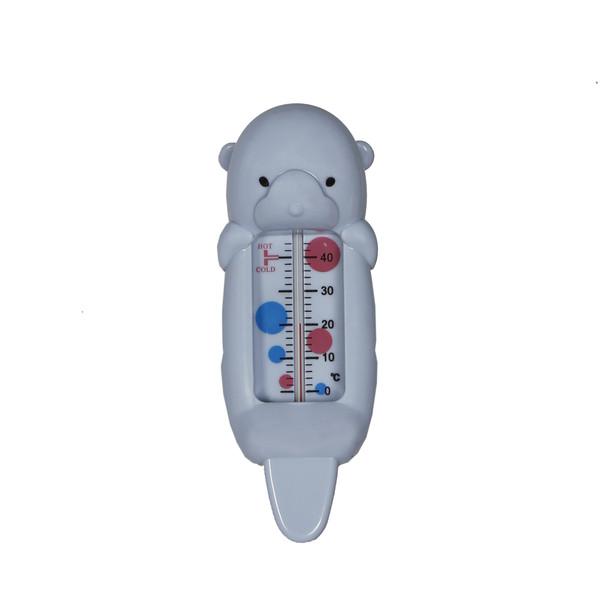 دماسنج اتاق کودک مدل baoda2 کد 1330