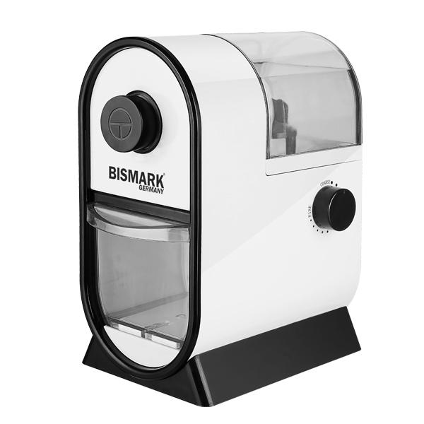 آسیاب قهوه بیسمارک مدل 4453