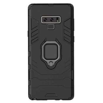 کاور مدل SA242 مناسب برای گوشی موبایل سامسونگ Galaxy Note 9