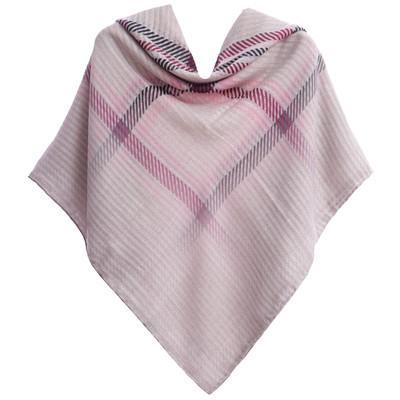 Photo of روسری زنانه کد Tp_44149-42