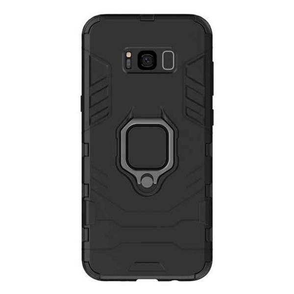کاور مدل SA242 مناسب برای گوشی موبایل سامسونگ Galaxy S8 Plus