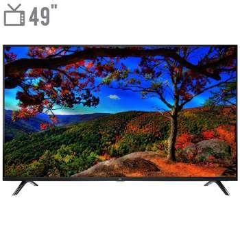 تصویر تلویزیون 49 اینچ تی سی ال مدل D3000 TCL 49D3000 TV
