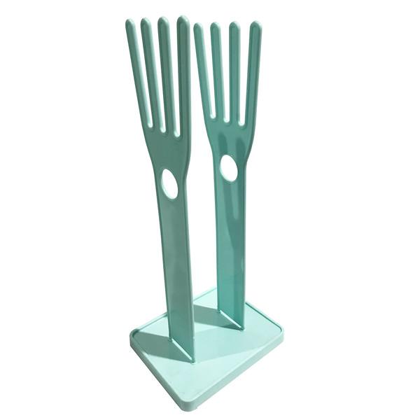 نگهدارنده دستکش آشپزخانه مرسه کد Ir-574