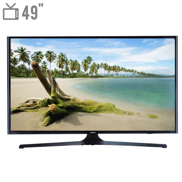 تلویزیون ال ای دی سامسونگ مدل 49N5980 سایز 49 اینچ