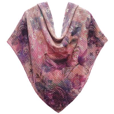 تصویر روسری زنانه کد Tp_44152-42