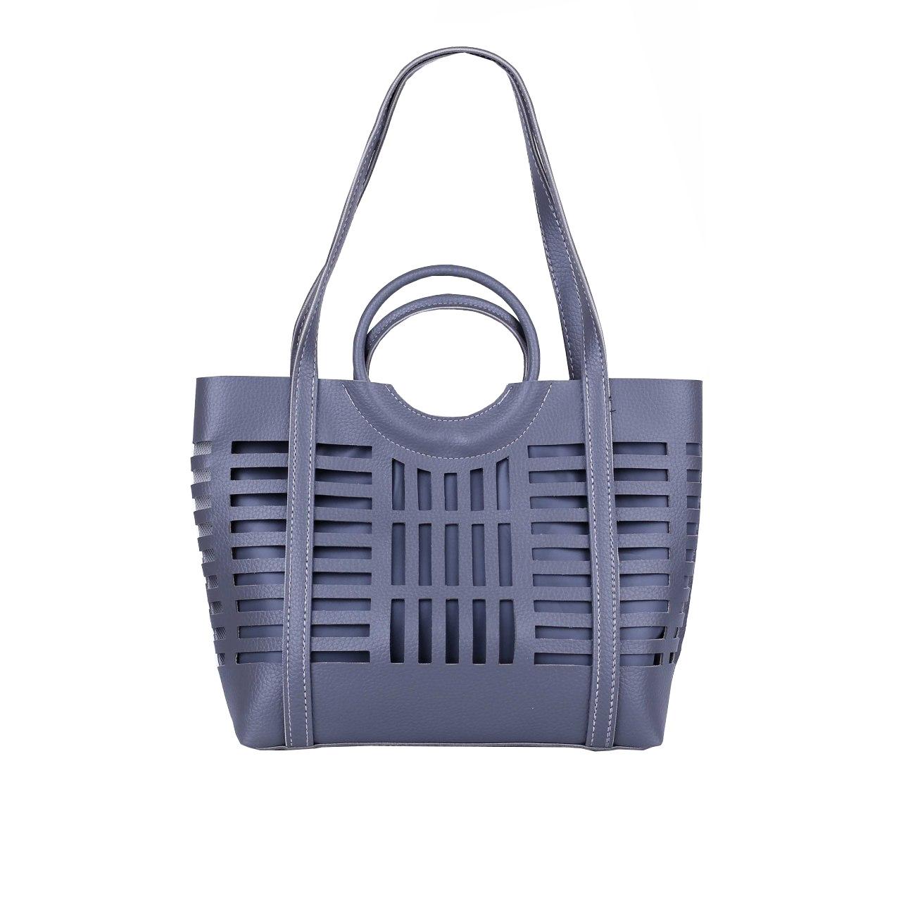 کیف دستی زنانه مدل دلبر کد 471511
