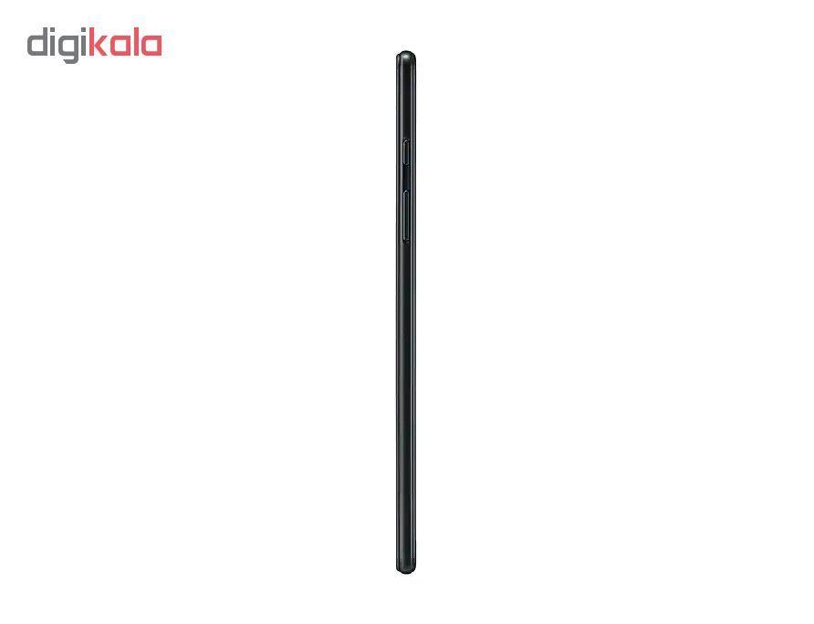 تبلت سامسونگ مدل Galaxy Tab A 8.0 2019 LTE SM-T295 ظرفیت 32 گیگابایت main 1 8