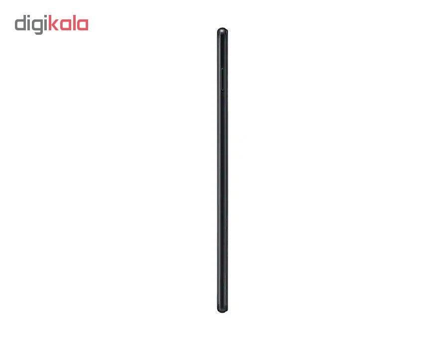 تبلت سامسونگ مدل Galaxy Tab A 8.0 2019 LTE SM-T295 ظرفیت 32 گیگابایت main 1 9