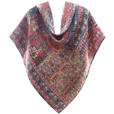Photo of روسری زنانه کد Tp_44159-42