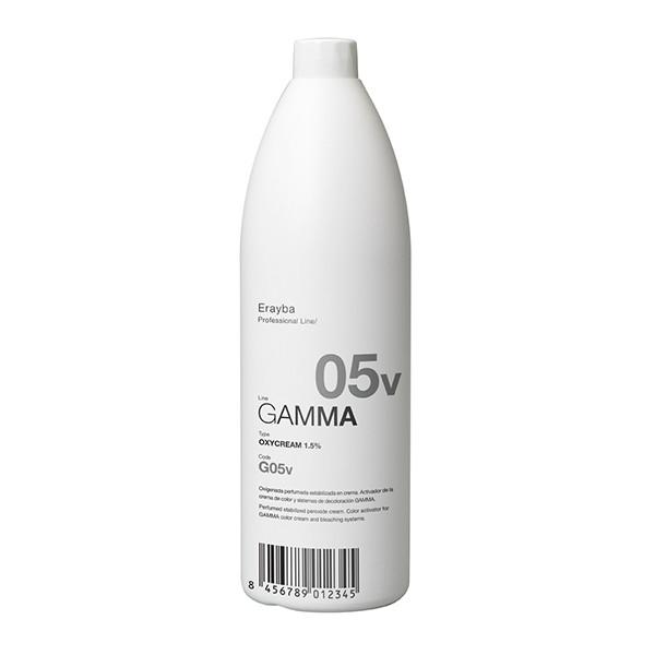 کرم اکسیدان ارایبا مدل G05V یک و نیم درصدی حجم 150 میلی لیتر