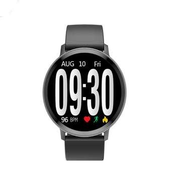 ساعت هوشمند مدل s8