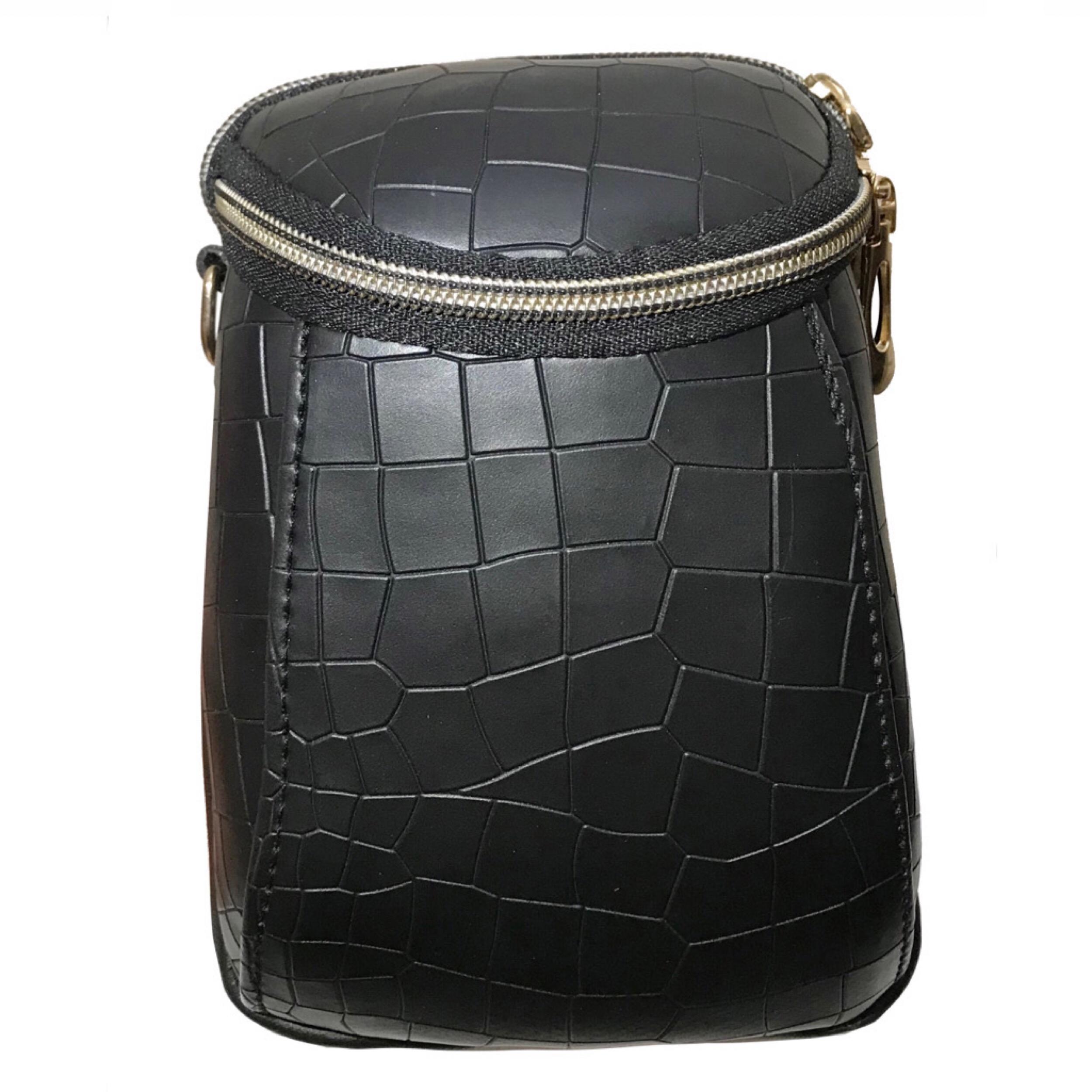 کیف دوشی زنانه کد Dg0013