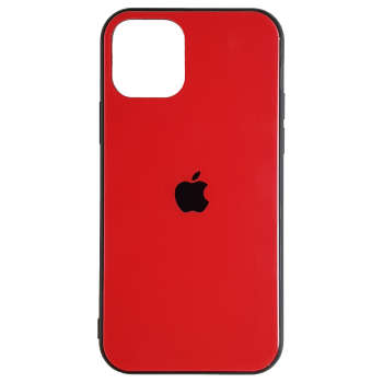 کاور مدل UniQue مناسب برای گوشی موبایل اپل iPhone 11Pro