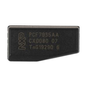 چیپ تعریف کلید ایمبوبلایزر مدل 106005009