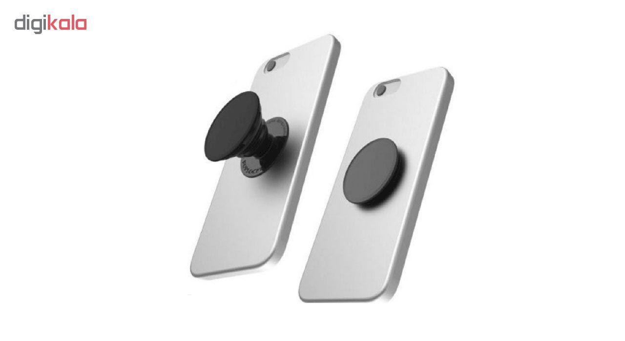 پایه نگهدارنده گوشی موبایل پاپ سوکت کد 020 main 1 1