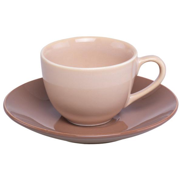 سرویس چای خوری 12 پارچه رومز کد 1-8040