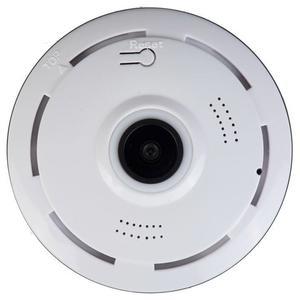 دوربین مداربسته تحت شبکه مدل V380