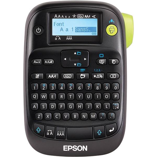 قیمت                      پرینتر حرارتی اپسون مدل LW-400
