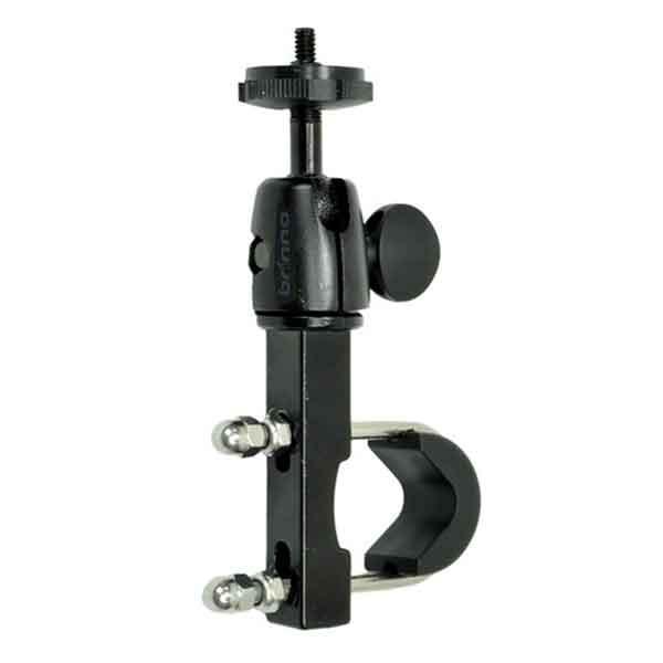 پایه نگهدارنده برینو مدل ABH100 مناسب برای دوربین های تایم لپس