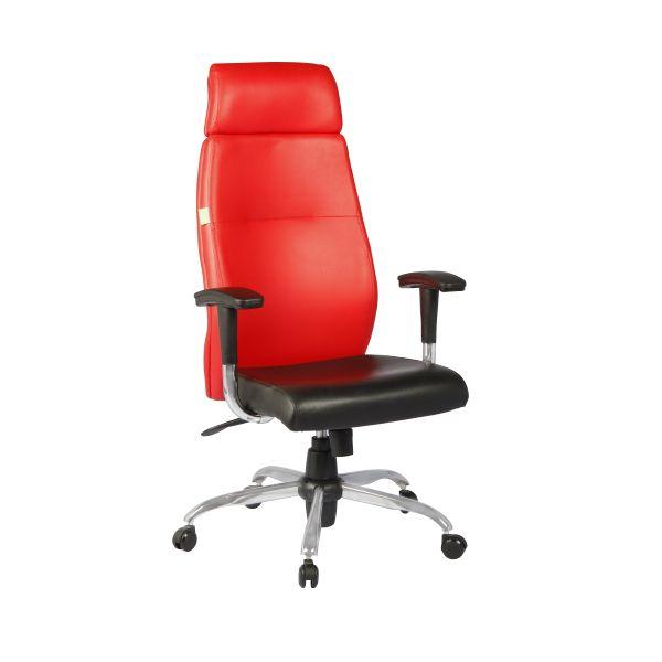 صندلی مدیریت مدل T2001